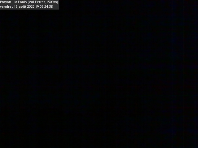 http://www.lespius.com/StationMeteo/Webcam/photo.jpg